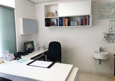 Instituto Mineiro de Alergia e Imunologia